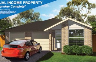 Picture of Lot 4 Edwards Street, Flinders View QLD 4305