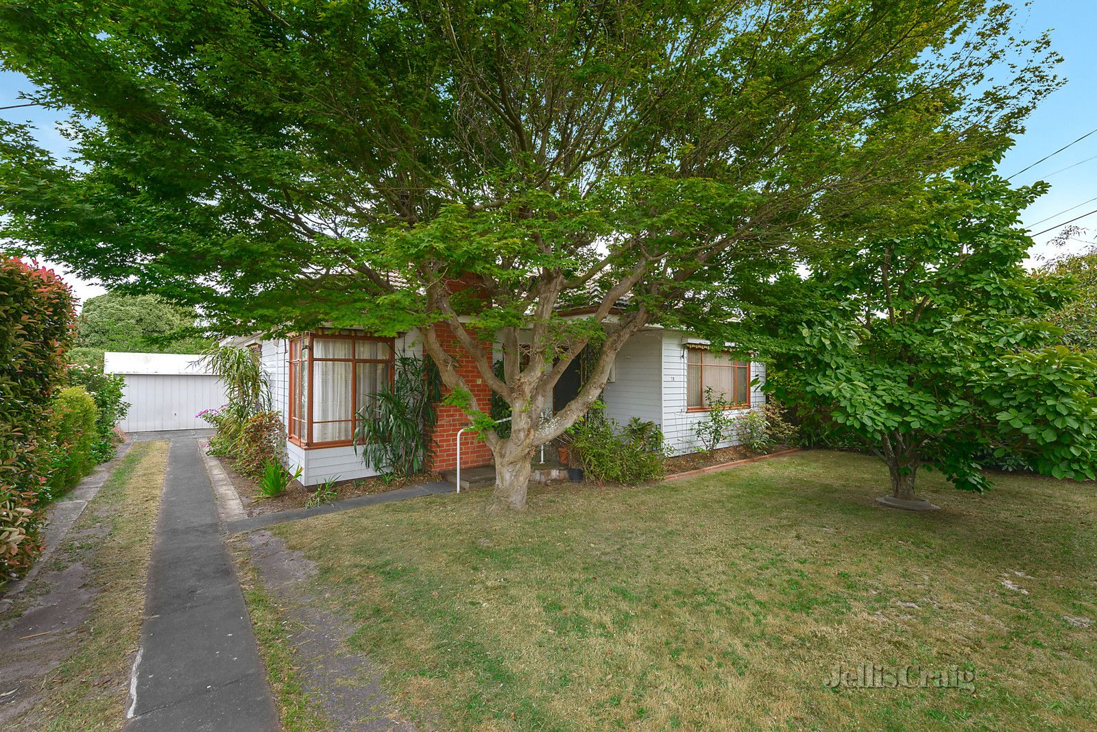 19 Joyce Avenue, Oakleigh South VIC 3167, Image 1