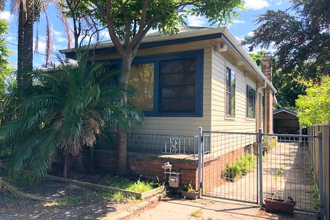 Picture of 86 Dudley Road, CHARLESTOWN NSW 2290