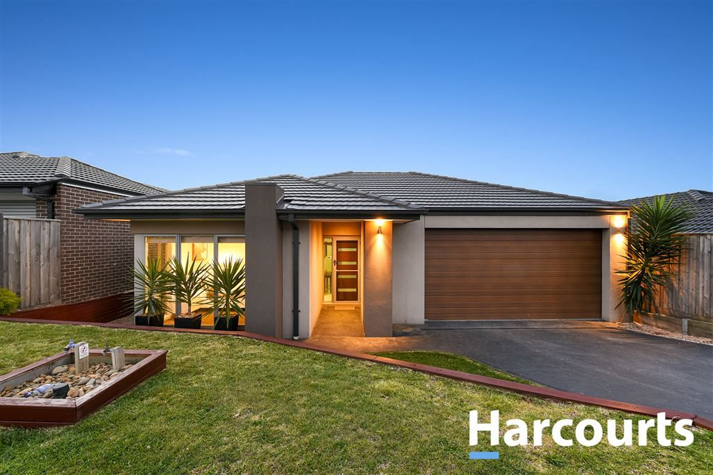 41 Merritt Avenue, Cranbourne West VIC 3977, Image 0