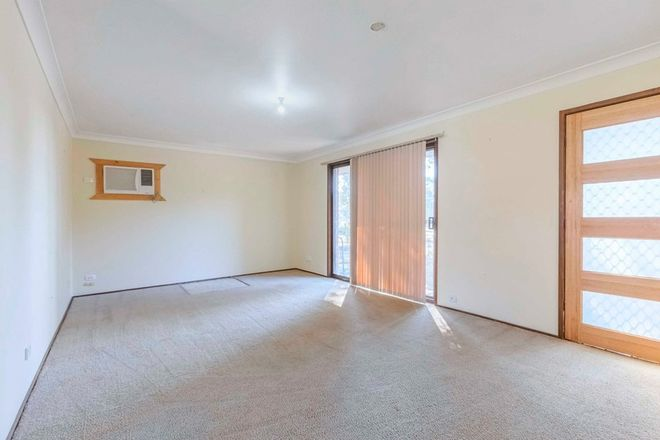 Picture of 4 Colville Road, YELLOW ROCK NSW 2777