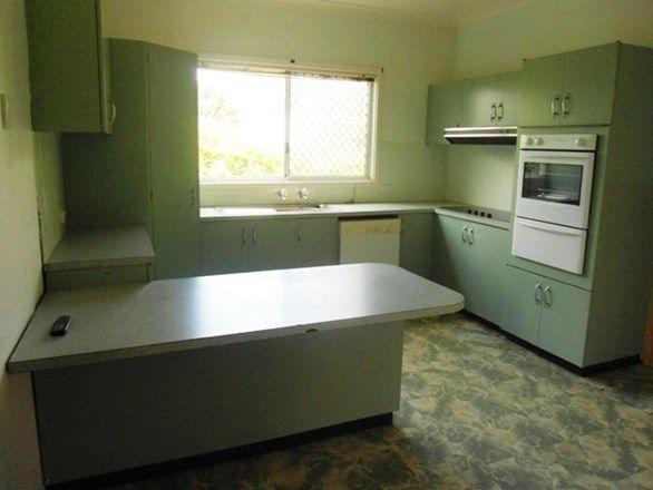 37 Parker Street, Lockyer WA 6330, Image 2