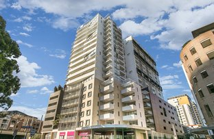 Picture of 108/36-46 Cowper Street, Parramatta NSW 2150