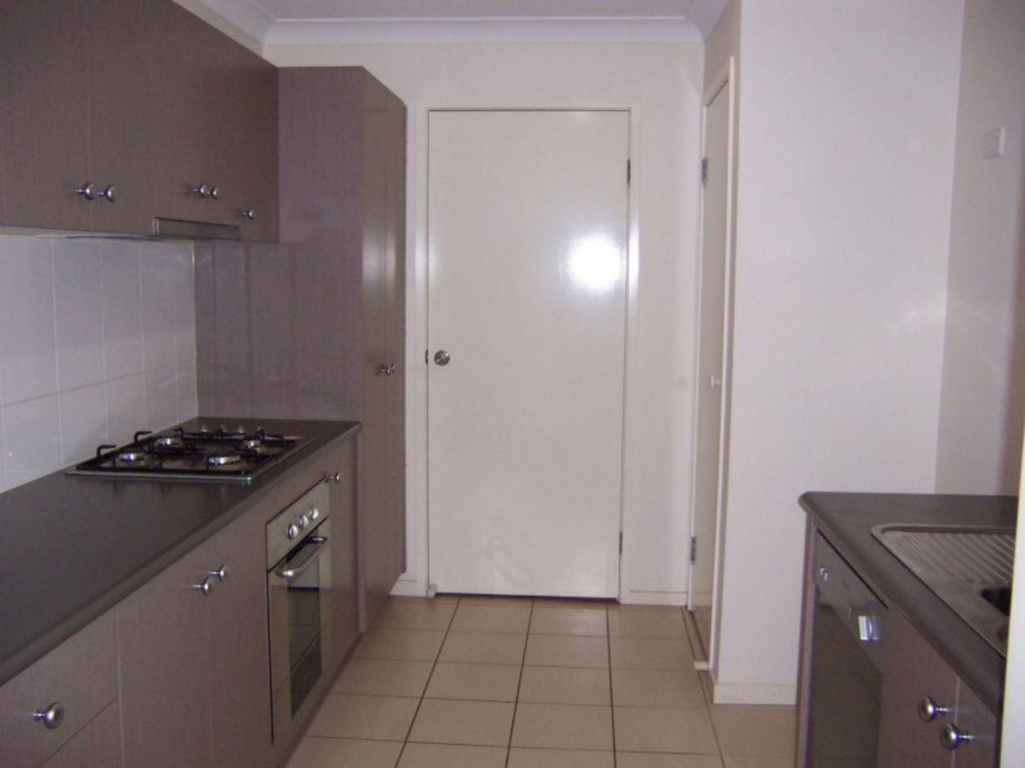 44/337 Spring Street, Kearneys Spring QLD 4350, Image 1