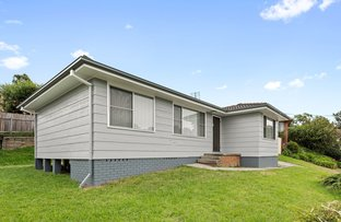 Picture of 4 Garden Avenue, Kiama NSW 2533