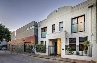 10 Stafford Street, Adelaide SA 5000