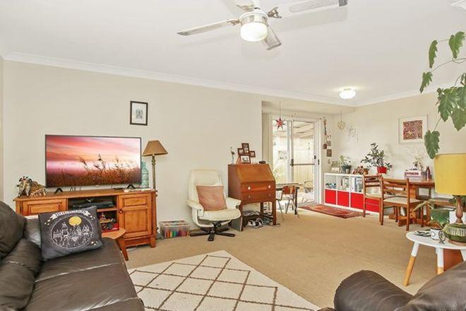 Picture of 1/6 Barwen Street, EAST BALLINA NSW 2478