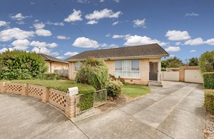 Picture of 7 Lawson Court, Warrnambool VIC 3280