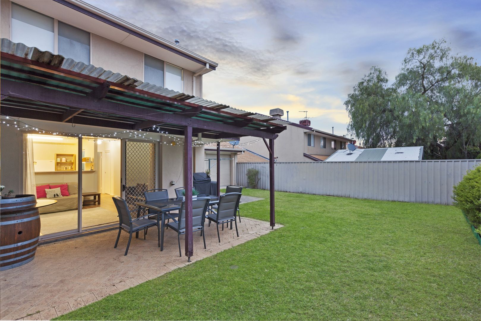 11 Walker Court, Enfield SA 5085, Image 1