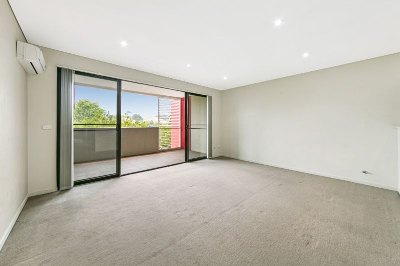 60/56-72 Briens Road, Northmead NSW 2152, Image 2