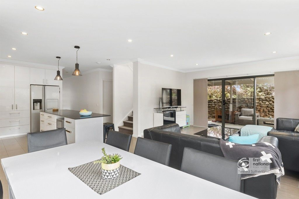 31A Pallett Street, Golden Square VIC 3555, Image 2