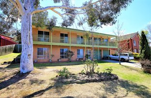 9 Cousins Place, Windradyne NSW 2795