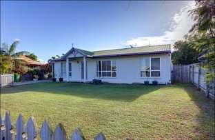 Picture of 4 Patterson Street, Annandale QLD 4814