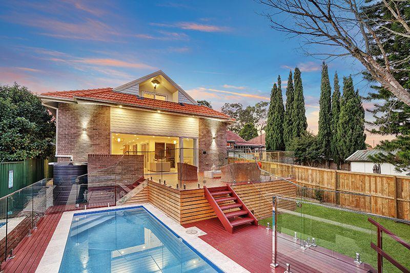 17 Lamette Street, Chatswood NSW 2067, Image 0