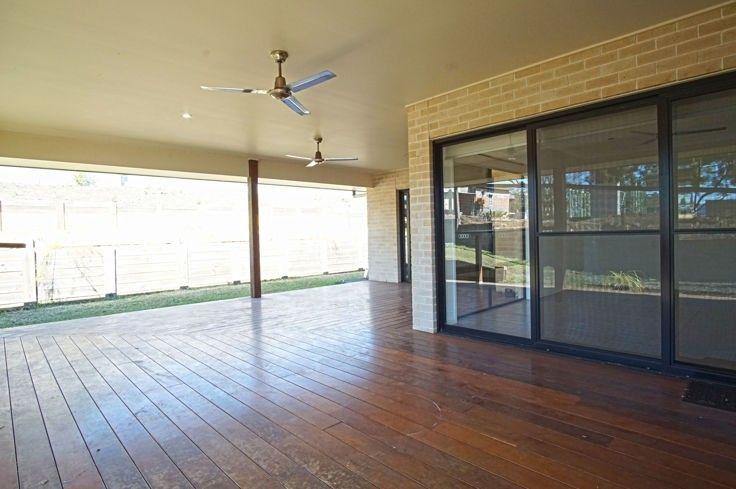 27 George Street, Kenilworth QLD 4574, Image 1