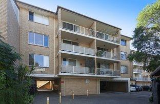 Picture of 44/113-125 Karimbla Road, Miranda NSW 2228