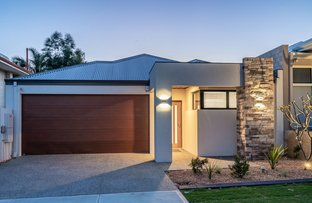 Picture of 79A Valerie Street, Dianella WA 6059