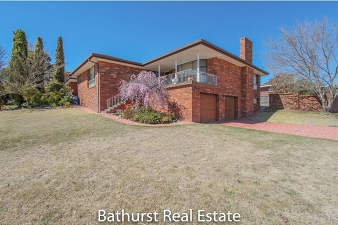 Picture of 46 Pellion Place, WINDRADYNE NSW 2795