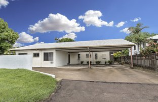 Picture of 25 Henry Street, West End QLD 4810