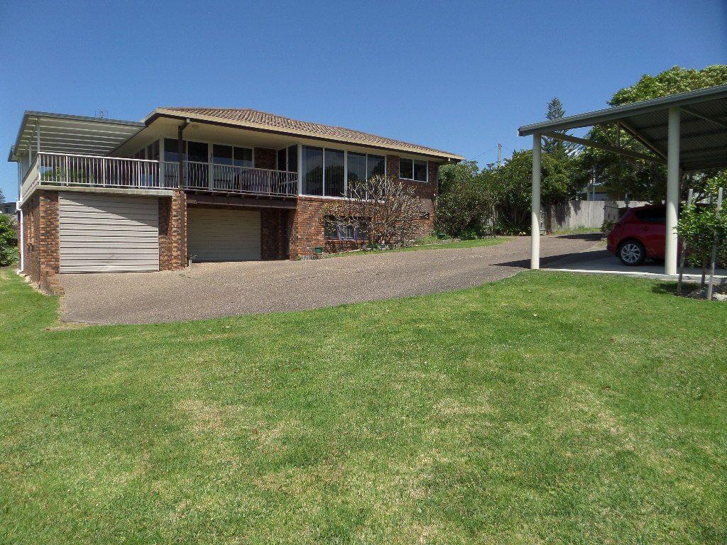 6 Yule Street, Eden NSW 2551, Image 0
