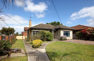Picture of 38 Denver Street, Bentleigh East VIC 3165