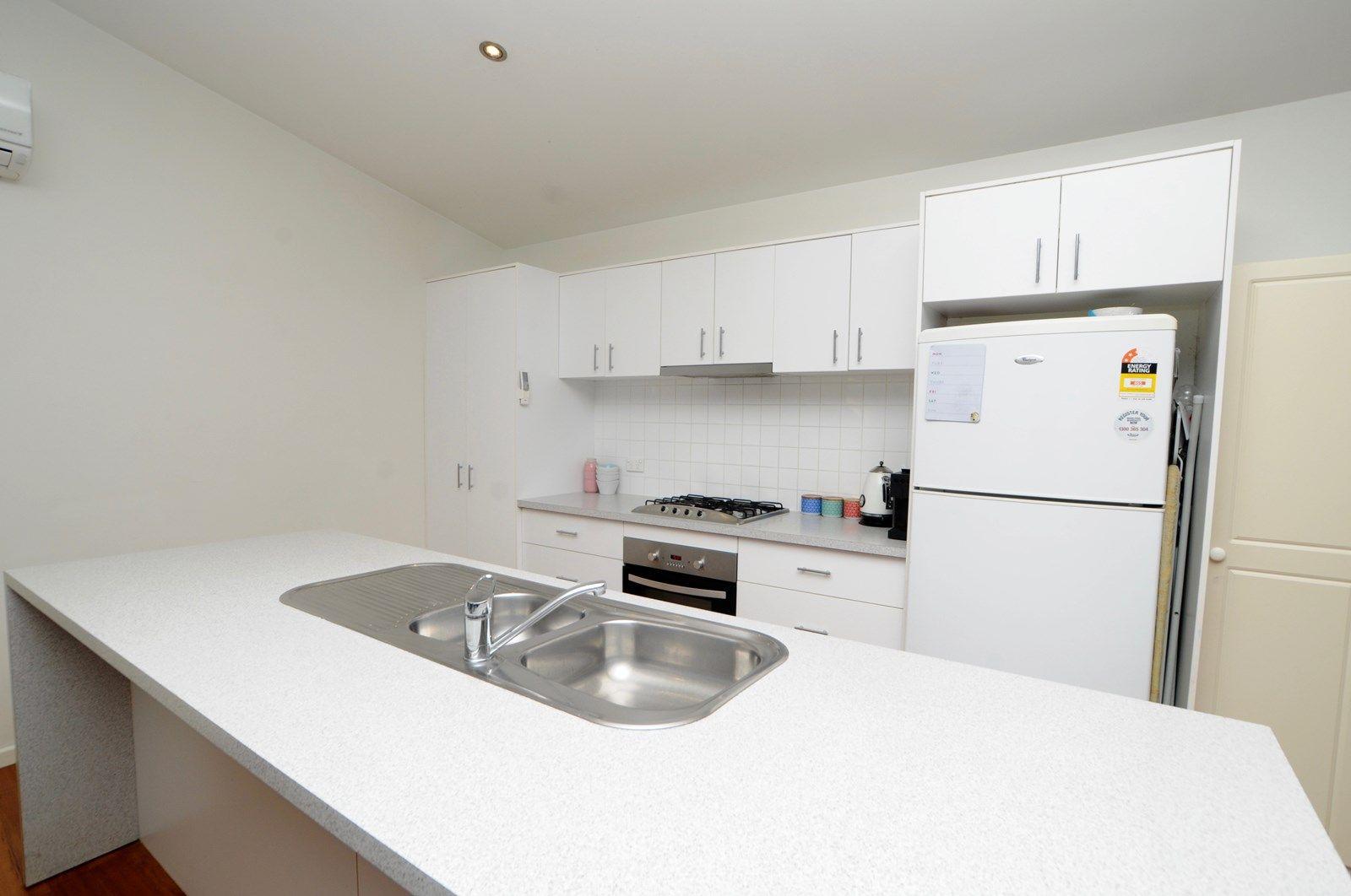 6A Harrison Street, Wangaratta VIC 3677, Image 2