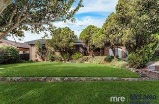 Picture of 60 Dredge Avenue, Douglas Park NSW 2569