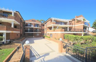 Picture of 13/35-39 Cairds Avenue, Bankstown NSW 2200