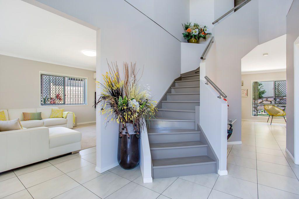 22 Ballah Crescent, Highland Park QLD 4211, Image 1
