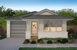 Picture of 5094 Proposed Road (Elara), Marsden Park NSW 2765