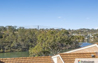 Picture of 30/33 Bernard Road, Padstow Heights NSW 2211