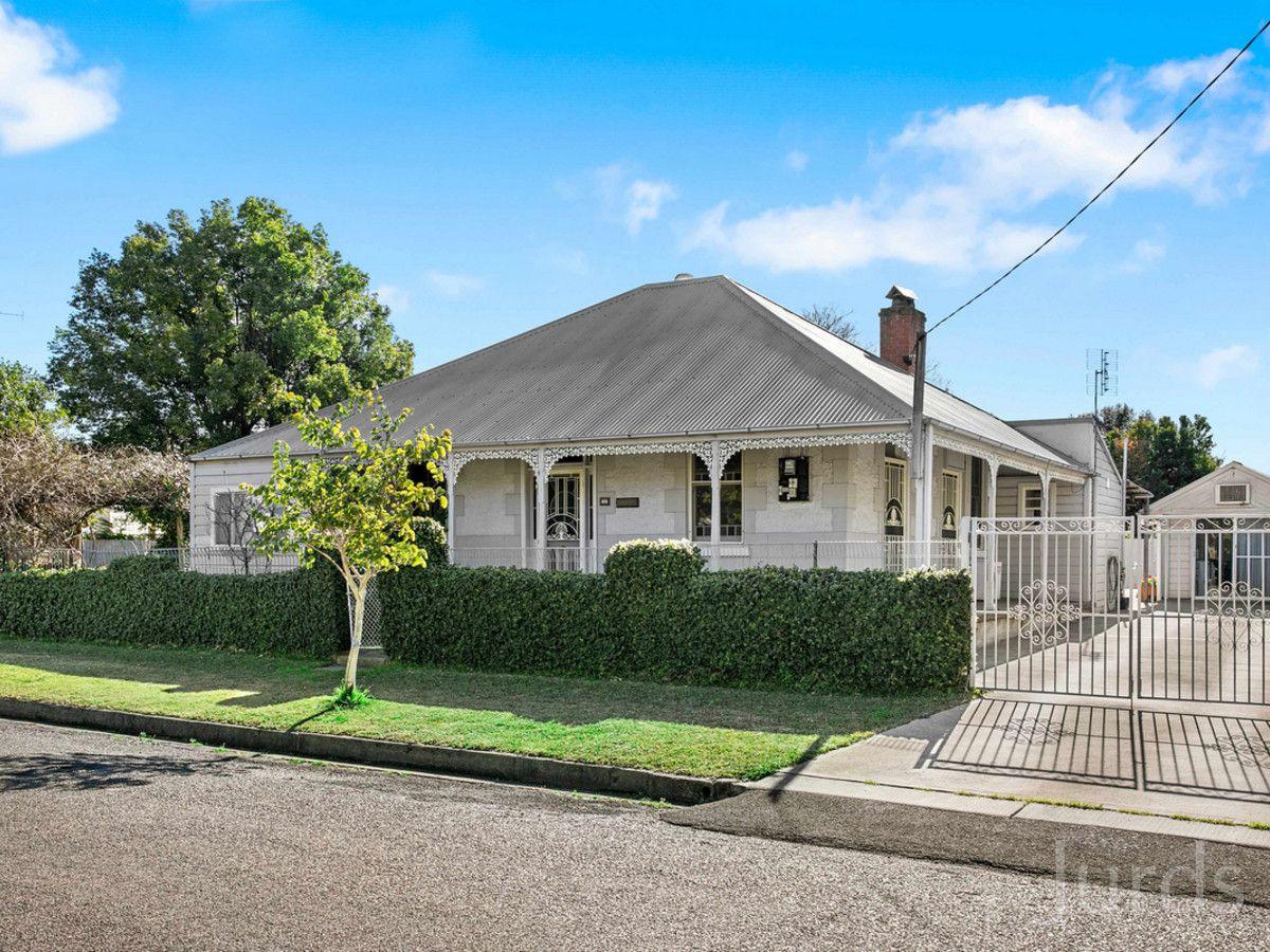 2 Wade Street, Cessnock NSW 2325, Image 0