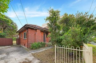 Picture of 47 Mindarie St, Lane Cove NSW 2066