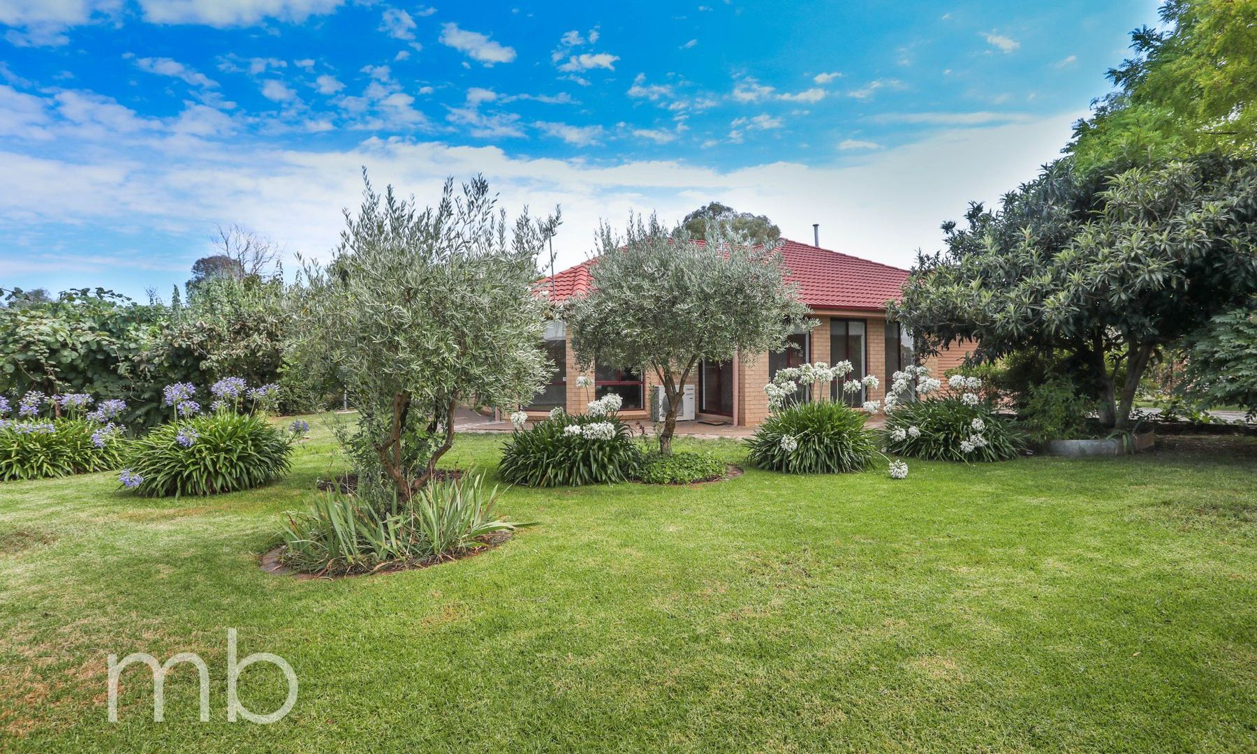 3-4 Elliott Close, Orange NSW 2800, Image 2