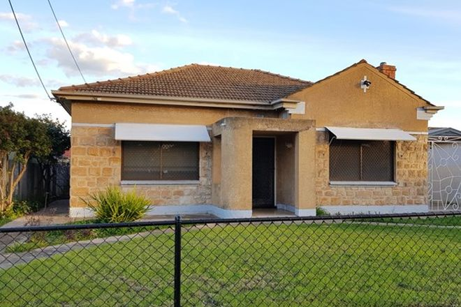 Picture of 23 York Place, WOODVILLE NORTH SA 5012