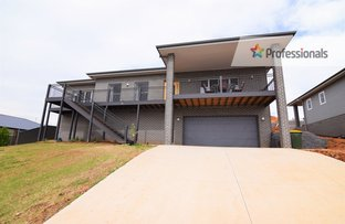 51 James Barnet Drive, Kelso NSW 2795