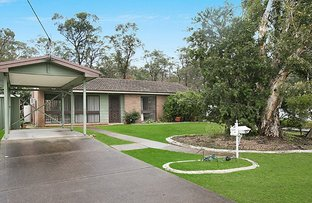 Picture of 140a Harbord Street, Bonnells Bay NSW 2264