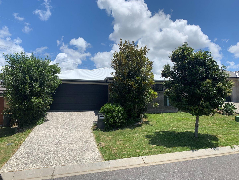 10 Bonney Court, Warner QLD 4500, Image 0