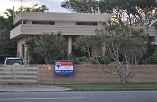 Picture of 314 Coolangatta Road, Bilinga QLD 4225
