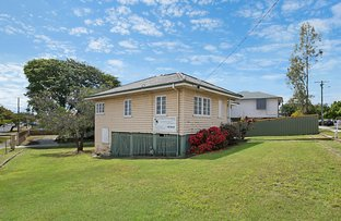Picture of Mortgagee Auction, 2 Helles Street, Moorooka QLD 4105