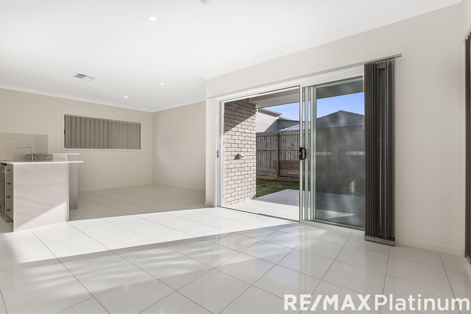 23 Cusack Street, Mango Hill QLD 4509, Image 2