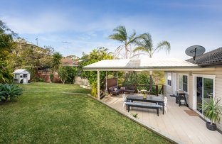 Picture of 3 Susan Place, Gymea Bay NSW 2227