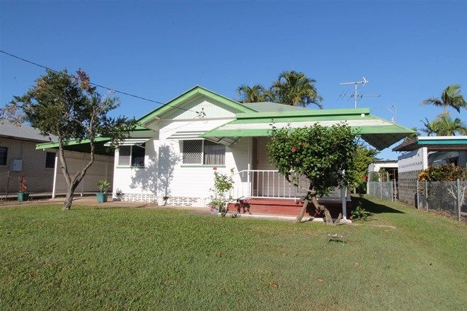 Picture of 27 Victoria Street, AYR QLD 4807