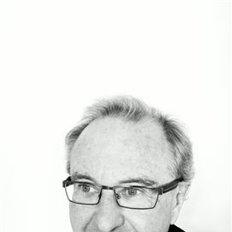 Ted Weeks, Sales representative