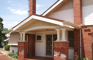 Picture of 18 Waugh Street, Charlton VIC 3525