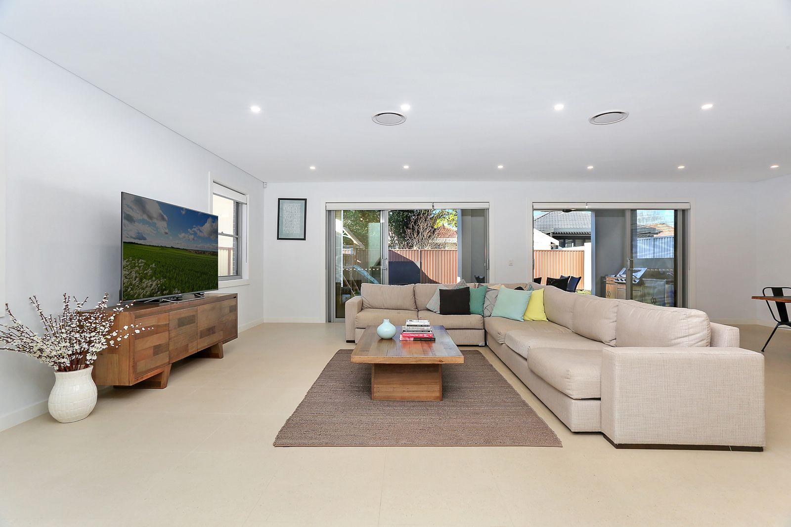 90 Armitree Street, Kingsgrove NSW 2208, Image 1