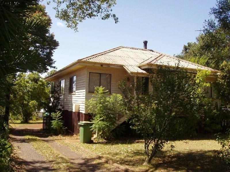 190a West Street, South Toowoomba QLD 4350, Image 0