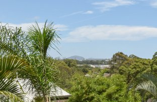 Picture of 23 Wagtail Close, Buderim QLD 4556