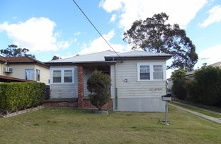 25 Irving Street, Beresfield NSW 2322