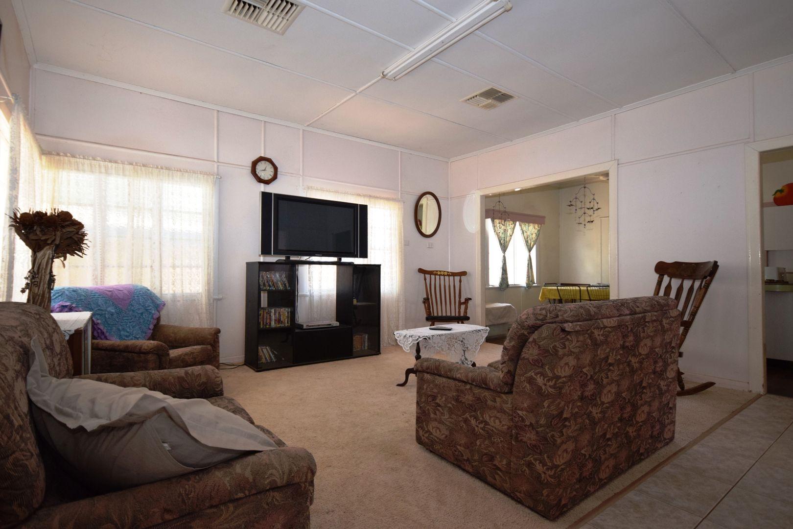127 Cassowary  Street, Longreach QLD 4730, Image 1